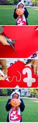 Rosie The Riveter Halloween Diy by Best 25 Diy Halloween Costumes Ideas On Pinterest Diy Costumes