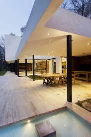 100 Wallflower Architects Architecture Design Location Serangoon