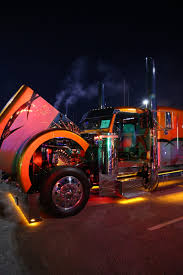 Eye Candy From The MATS 2017 PKY Truck Beauty Light Show Watch A Freight Train Slam Into Ctortrailer Truck Filled With Got Candy More Is Takin It To The Streets Lot 915 1927 Dodge Graham Custom Candy Truck Cotton Candy And Popcorn Food Truck Va Waterfront Cape Town Food With Cotton On First Friday Dtown Las Vegas Eye 1950 Dodge Fargo Pickup The Star Sweet Life Orange County Trucks Roaming Hunger Auto Body Paint Supply Northern Nj Blue Custom 1988 Chevy Fire Car Wash App Youtube Old School 4x4 Belredadposterouomdschool4 Tuck Archdsgn Chocolate Praline Shop Fast Delivery Service