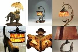 Maitland Smith Buffet Lamps by Lamps Foter