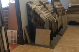 floor covering factory outlet carpet hardwood laminate tile