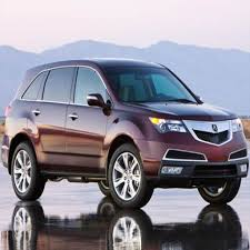 2013 Acura Mdx | Pricing, Ratings & Reviews | Kelley Blue Book In ... Official Site Kelley Blue Book On Yahoo Free Download Photo Of New 15 Blue Book Png For Free Download On Mbtskoudsalg Word Of Mouth Is Not Enough When It Comes To Car Shopping 2017 Best Buy Awards Results Are In Jenns Blah Tradein Value Estimator Dick Dyer And Associates Near Lexington Enterprise Promotion First Nebraska Credit Union 1500 Rebel Crew Cab Pickup In Fremont Chrysler Dodge Jeep Rambr Class 2018 The Resigned Cars Trucks Suvs Trade Car San Juan Capistrano Ca Mazda Used Truck Guide Resource Freedownload Kelley Consumer Guide Used Edition Announces Winners 2016