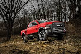 2017 Ram 2500 Power Wagon \ Rothrock Motors | Allentown PA Used Cars Mill Hall Pa Trucks Miller Brothers Lunch Canteen Truck For Sale In Pennsylvania Ford F 350 2 Door Cars Sale 2017 Chevrolet Silverado 1500 Near West Grove Jeff D General Motors Overtakes Motor Company In Pickup Market Ram 2500 Power Wagon Rothrock Allentown Mastriano Llc Salem Nh New Sales Service Warminster Horsham C R Auto Fleet Gettysburg Forsale Best Of Inc North Hills Toyota Dealership Pittsburgh 15237