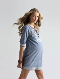 Pregnancy Clothes Stylish Maternity For Pregnant Women To Wear