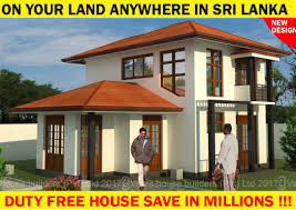 Beautiful Sri Lanka Home Design Images - Decorating Design Ideas ...