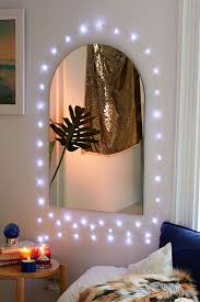 Foil Fringe Curtain Dollar Tree by 1730 Best Christmas Decorations U0026 Crafts Images On Pinterest