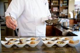 Insider Insights: Five Great Downtown Napa Restaurants - The Visit ... Napa Puts A Stop To Food Truck Fridays Eater Sf Feed The Masses Porchfest Chew Menu Jacksonville Restaurant Reviews Mini Market On Wheels Rolls Into Business Oct 29 2015 Ca Stock Photos Images Behind Window Life Bacon Bacons Sfoodie Platanito Latin Cuisine Inc California 28 Vehicle Wraps Inc Sfoodtruckwrapinc Gyros Chicken Grill Cape Coral Fl Trucks Roaming Hunger This Koremexican Fusion Style Meal Is Inspired From Food Tnt Adventures Cssroad Valley