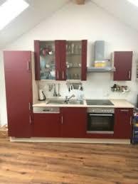 einbauküchen bauteilclick ch occasion bauteile und möbel