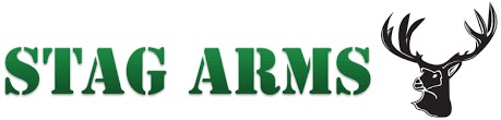 65 stag arms promo codes coupons february 2018