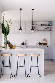 100 Kitchen Design With Small Space 50 Awesome Minimalist For In Your Home