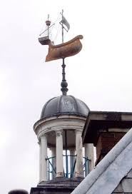 Weathervanes For Sheds Uk by 25 Best Ideas About Victorian Weather Vanes On Pinterest