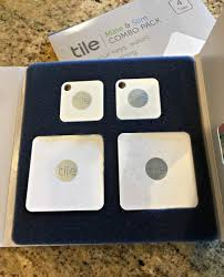 tile mate tile slim a gift for those losers eighty