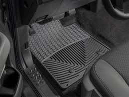 Vehicle Floor Mats Neoprene Truck Seat Covers Car Care Products ... Vehicle Floor Mats Neoprene Truck Seat Covers Car Care Products Rubber Queen 69001 1st Row Over The Hump Black Mat Lloyd Luxe Custom Fit Console Elegant Topfit Customized For Motor Trend Maxduty Van Gray Odorless All Weather Amazoncom Weathertech 22014 Dodge Ram 1500 2500 3500 Crewmega Gmc Accsories Coupon Code Catalog 2017 Digalfit Free Fast Shipping Allvehicle Heavy Duty Universal 3pcs Hercules