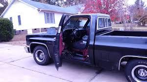 73 87 Chevy Truck Headers Awesome 1987 Chevrolet R10 C10 Remote ... D303yb The Original Dougs Headers D371y Hedman Hedders 69110 Big Block Chevy Truck 396502 Solddougs Triy Ceramic Ls Swap 6787 Gm Trucksuburban 1 D314r 78 454 Open Headers Youtube 1898 Hooker Competion Long Tube Headersclassic Parts 73 87 Awesome 1987 Chevrolet R10 C10 Remote D300yr Steel 661972 Chevy Sb Truck Headers Ceramic Kooks 28502400 Longtube