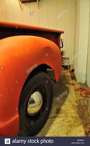 Bella's Truck - Dent Stock Photo, Royalty Free Image: 33635914 - Alamy Why You Should Really Go To Forks Wa Teaching My Baby To Read A Work In Progress 1963 Chevrolet C10 Pinterest Bellas Truck Dent Stock Photo Royalty Free Image 33635914 Alamy 118 Chevy Twilight Greenlight Chevy 2 Door Pick Up Theres Something About Pickup Truck Cravings 17 Photos Food Trucks Nw 23rd Ave Alphabet The Worlds Best Of Bella And Forks Flickr Hive Mind Susie Harris May 2011 Jual Di Lapak Andiarsi Toys Forever Twilight Alice Jessica 7110 Pickup Pink Greenlight Goes Vampy Pickup Rises Up Die