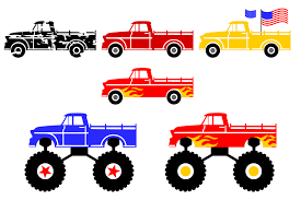 Vintage Truck SVG Monster Truck SVG Car | Design Bundles I Love Monster Trucks Vintage Retro Truck Tshirtah My Blue And White Flyin High Saint Vintage Monster Truck Royal Crusher Rc Tech Forums Fire Clipart Pencil In Color Fire Patrol Police Car Tshirtrt Rateeshirt Vintage Galoob Tuff Trax Grave Digger Works 3000 Stock Photos Images Page 3 Alamy Hlights From Bigfoot Winter Event Photo Amt Snapfast Usa1 Box Art Album Dad Fathers Shirt Toy Trucks Lookup Beforebuying Royal Crusher 4x4 Ford Youtube