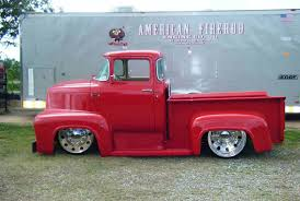1956 Ford COE Pickup Half Breed | Old Cab Over Trucks | Ford Trucks ... 1948 Ford Coe Street Truck Follow The Sun Express 2016 Nsra Toropowered 39 Truck Classicoldsmobilecom Vintage 1940s Pickup A Stored Cab Flickr 1938 1939 V8 Photos With Merry Neville Brochure Coe For Sale 2019 20 Top Upcoming Cars 1956 C500 Over Engine Hot Rod Trucks Pinterest Forgotten 1947 Farm Goes Prostreet 1964 Not One You See Everydaya This Is How I Roll Ford Towtruck Superfly Autos Barrons Limeworks Speedshop Image 49 Penguin Batmanjpg Wheels