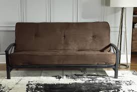Walmart Black Futon Sofa by Interior Futon Covers Walmart Futon Sofa Cover Futon Couch Cover