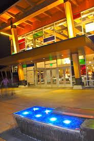 Cinetopia Theaters