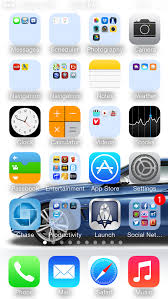 Changing the font color in iOS 7 beta 3