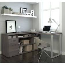 100 small computer desk woodworking plans diy computer desk