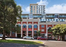 Hotel-R | Best Hotel Deal Site Fully Serviced Apartments Carlton Plum Melbourne Brighton Accommodation Serviced North Platinum Formerly Short And Long Stay Fully Furnished In Cbd Deals Reviews Best Price On Rnr City Aus Furnished Docklands Private Collection Of