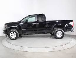 Used 2017 CHEVROLET COLORADO WORK TRUCK Truck For Sale In MIAMI, FL ... 1973 Dodge Dw Truck For Sale Near North Miami Beach Florida 33162 2010 Intertional 8600 Triaxle Steel Dump Truck For Sale 2621 67 Cummins Sale Elegant Fl New 2018 Ram 2500 Isuzu Npr Garbage In The Used Sleepers Rent Pickup Truck Ami Online Discount 2006 Freightliner Fld132 Classic Xl Ami Fl For By Owner Food Trucks 82012 Update Roadfoodcom Discussion Board 2005 Peterbilt 379 Truckpapercom Refrigerated In
