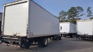 Hino 268 Van Trucks / Box Trucks In Florida For Sale ▷ Used ... Ram 3500 Lease Deals Finance Offers Tallahassee Fl New Used Volkswagen Cars Vw Dealership Serving Chevrolet Silverado 2500hd For Sale Cargurus Hobson Buick In Cairo Valdosta Thomasville Ford 2017 Toyota Tacoma Truck Access Cab 2500 Gary Moulton Auto Center For Near Monticello A51391 2001 F150 Dealers Whosale Llc