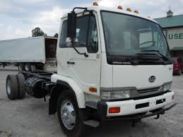 TopWorldAuto >> Photos Of UD 2600 - Photo Galleries Box Truck For Sale Gmc T6500 Nissan Ud Trucks Isuzu Npr Nrr Parts Busbee Oukasinfo Picture 41 Of 50 Landscape Unique Isuzu Page 5 List Synonyms And Antonyms The Word 2014 Hino 195 Lovely Pics Photos Stone Stonetruckparts Twitter 2015 Mitsubishi Fec72s Tpi 2005 Ftr Good Used Doors For Mediumduty Topworldauto Fuso Fk Photo Galleries Scaa 2018 Spring Palmetto Aviation By Hannah Lorance Issuu