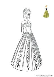 Fashion Model Coloring Pages Charming Design