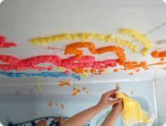 crayola color bath dropz the crayola bath product line brings