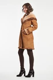 Reversible Shearling Barn Jacket | Shop Women's Shearling Jackets ... Womens Brown Shearling Sheepskin Duffle Coat Daria Uk Lj Coach Jacket In Green For Men Lyst Taylor Stitch Blanket Lined Barn Jacket Huckberry Consume Urban Outfitters Uo Faux Barn And Wool Shop Jackets Peter Millar Cortina Leather Fur Fashion 2017 Weatherproof Fauxshearling For Women Save 50 237 Best Sheepskins I Love Images On Pinterest Bogoli Lamb Amazoncom Mountain Khakis Mens Ranch Sports
