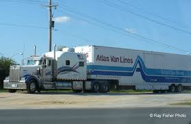 Atlas Van Lines - Evansville, IN - Ray's Truck Photos Atlas Van Lines Evansville In Rays Truck Photos Hurricane Harvey Hits Us Oil Hub With Massive Winds Torrential Freight Home Rutledge Moving Systems Oviedo Fl Official Website Services Transportes Montes Orozco Cardinale Storage 11360 Commercial Pkwy Castroville Ca David Schelske Photography Trucking Peninsula Pens Emergetms Help Center