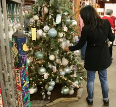Mountain King Brand Christmas Trees by Upcoming Events Fruit Basket Flowerland