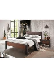 schlafzimmer komplett auf raten kaufen quelle ch