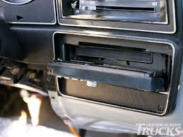 1979 Chevy C10 Stereo Install - Hot Rod Network Chevrolet Ck 10 Questions Whats My Truck Worth Cargurus Junkyard Find 1979 Luv Mikado The Truth About Cars 79 C10 53th40012bolt Completed Pictures Ls1tech Camaro And K10 Scottsdale Manual V8 4x4 L James196 Silverado 1500 Regular Cab Specs Photos Square Body Chevy Idenfication Guide Cj Pony Parts Solid Truck Here Is A Super Solid Flickr 1982 Tailgate Photo 7 Vehicles Pinterest Chassis Custom Greattrucksonline