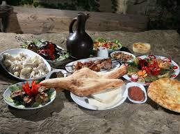 you cuisine the 10 dishes that will you fall in with georgian food