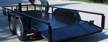 Prime Truck & Trailer Truck Beds Landscape Wilro Inc Dependable Bodies For Sale Newest Home Lansdscaping Ideas Wilro Landscaper Removable Dovetail Dumplandscape Truck Body Youtube Isuzu Crew Cab Landscaper Neely Coble Company Nashville Tennessee Ct Trailer Wiring Body Replacement How To Start A Lawn Care Business Alinum Distributor Pin By Thomas W On Truck Beds Pinterest Bed