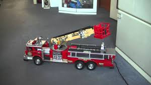 Firetruck USA Newbright - YouTube Lot 246 Vintage Remote Control Fire Truck Akiba Antiques Kid Galaxy My First Rc Toddler Toy Red Helicopter Car Rechargeable Emergency Amazoncom Double E 4 Wheel Drive 10 Channel Paw Patrol Marshal Ride On Myer Online China Fire Truck Remote Controlled Nyfd Snorkel Unit 20 Jumbo Rescue Engine Ladder Is Great Fun Super Sale Squeezable Toysrus