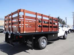New 2018 Ram 3500 Regular Cab, Stake Bed   For Sale In Monrovia, CA Chevrolet Stake Bed Trucks Folsom Ca Vintage Pressed Steel Truck Wyandotte Girard Marx Ebay 2006 Ford F450 Xl Super Duty Stake Bed Truck Item H3503 1993 Intertional Flatbed W Tommy Lift Gate 979tva Boley 403411 187 Ho 2axle Long Red Trainz Structo Farms 1857689148 Lot 53l 1918 White Vanderbrink Auctions 1996 Flat Tonka Vintage Findz 1934 1947 Ford Stakebed Pick Up Truck Comptley Stored Original Rare