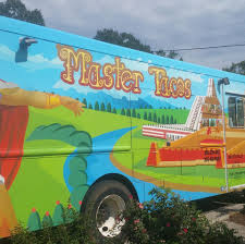 Master Tacos - Home - Pelham, Alabama - Menu, Prices, Restaurant ...
