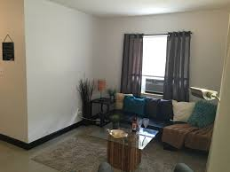 1 Bedroom Apartments Under 700 by Section 8 Housing And Apartments For Rent In Saint Petersburg