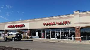 Plato s Closet moves to Batavia