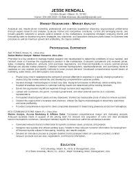 Best Resume Objectives Examples Of Resumes General Objective Sales The Sample Ideas On Good Entry Level