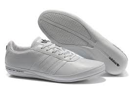 Cheap Outlet Adidas Originals Porsche Design Breathable Running