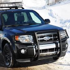 01-04 Ford Escape CD2 Front Bumper Protector Brush Grille Guard (Black) Dee Zee Bumper Guard Installreview 14 Gmc Sierra 42018 52017 Chevy 23500 Silverado Signature Series Heavy Duty Base Mack Truck Grille Suppliers And Manufacturers At Toyota Tacoma Guards Bumpers Sharptruckcom Amazoncom Viogi Fit 0413 Ford F150 0711 Expeditionnavigator 3 Body Armor Bull Or No Consumer Feature Trend Front Stainless Steel 52018 Colorado Rear Skippystalin 0307 2500 Hd 3500 Protector Brush 092014 Barricade Review Install Youtube Black Push Bar For Trucks Carviewsandreleasedatecom