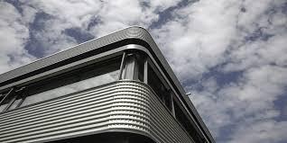 trapp wagner partgmbb architekten und ingenieure räumen