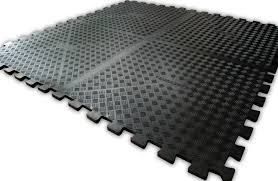Rubber Gym Flooring Rolls Uk by Articles With Rubber Flooring For Gyms Uk Tag Rubber Floor