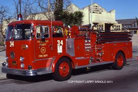 CROWN FIRE ENGINE Fire Apparatus New Deliveries Hme Inc 1970 Mack Cf600 Truck Part 1 Walkaround Youtube Seaville Rescue Edwardsville Il Services In York Region Wikiwand Pmerdale District Delivery 1991 65 Tele Squirt Etankers Clinton Zacks Pics 1977 50 Telesquirt Used Details Welcome To United Volunteers Lake Hiawatha Department