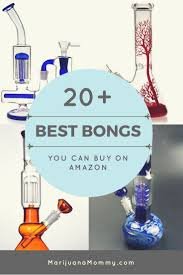 Lava Lamp Bong Cheap by Best 25 Best Bongs Ideas Only On Pinterest Pipes For Weed